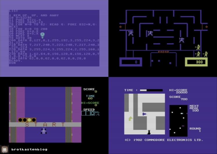C64_Screenshots