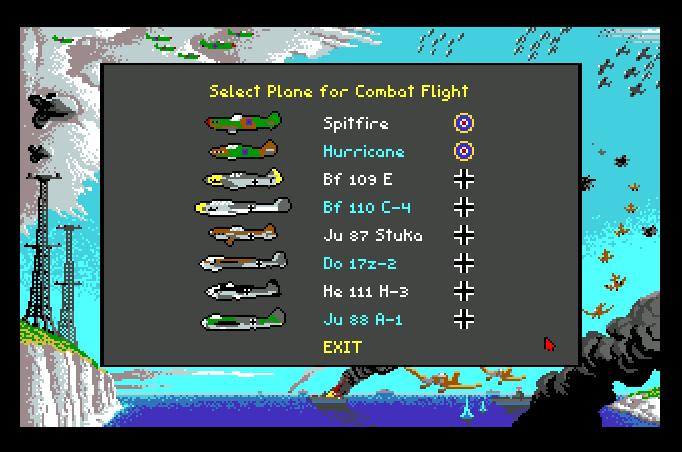 TFH_Flugzeuge_Auswahl