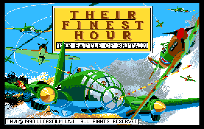 TFH_Title_Screen