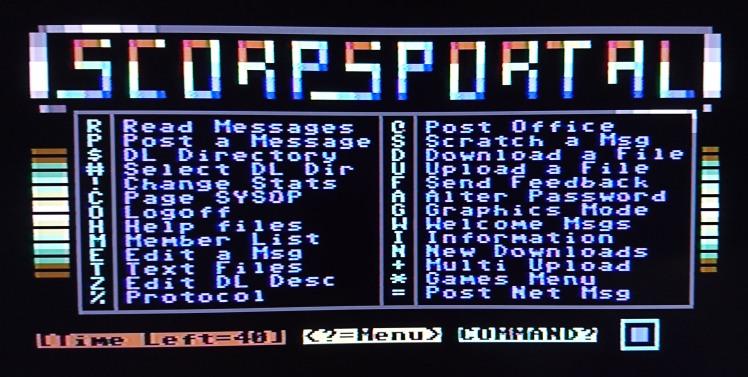 scorpsportal_menu