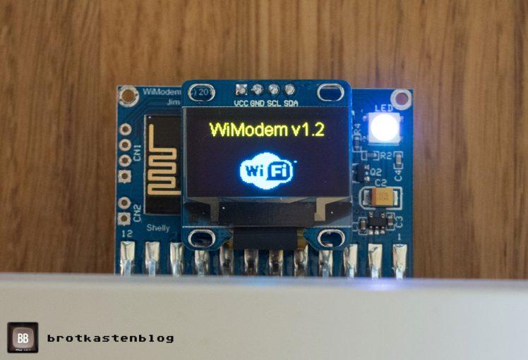 wimodem-startup
