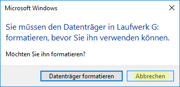 windows_meldung_amiga_cf