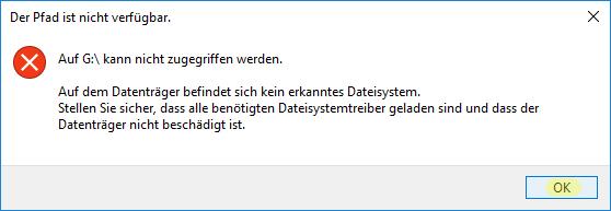 windows_meldung_amiga_cf_2