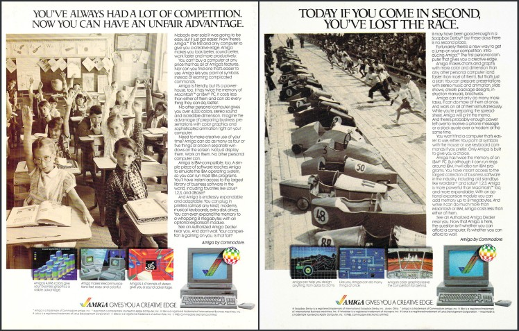 commodore_amiga_advertising