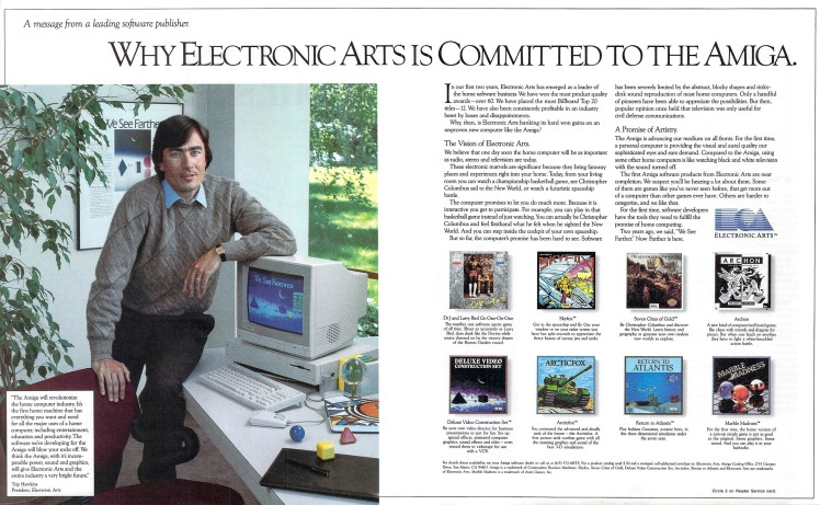 why-electronic-arts-is-committed-to-the-amiga